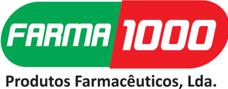 Farma 1000 - Produtos Farmacêuticos, Lda